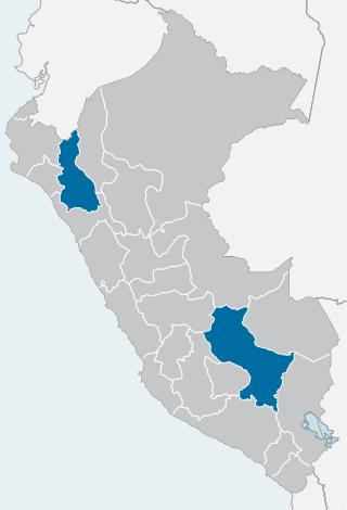 mapa-willay